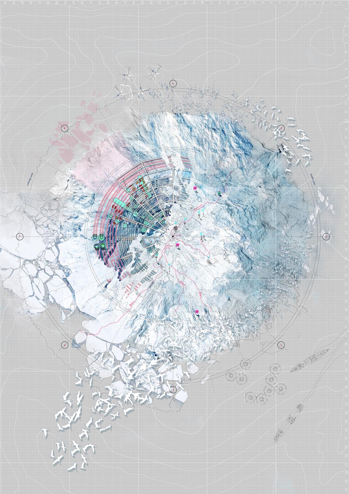 01 - Yufei Li - Iceberg_YL_1920