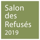 Salon 2019 logo
