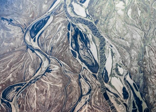 08 - David Kerrigan - Over Siberia, 75x62cm, digital print, 2018.jpg